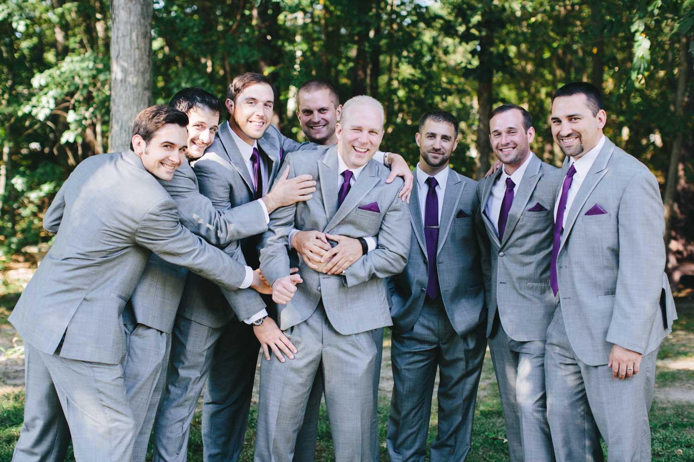 BLP-Reem-Wedding-23.jpg