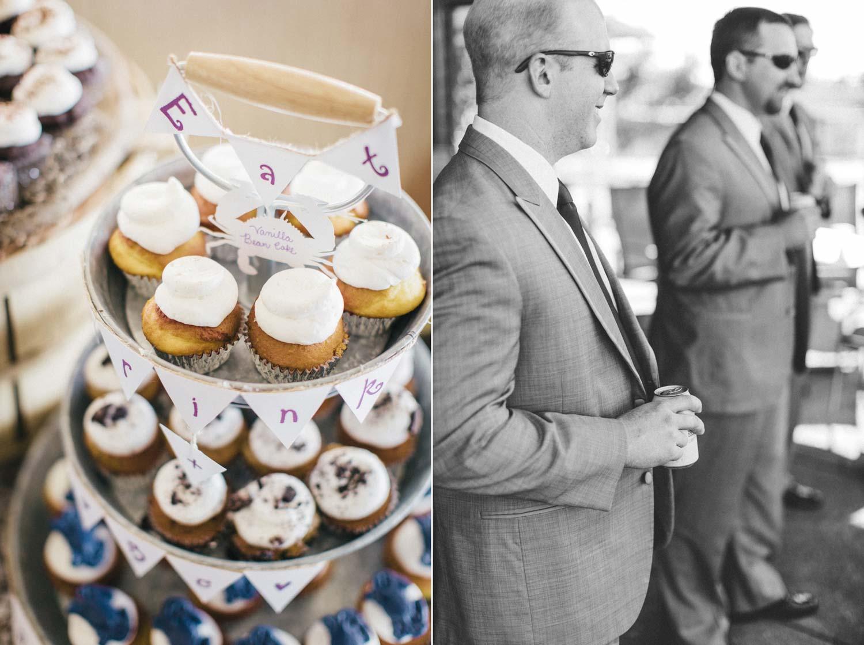 BLP-Reem-Wedding-31.jpg