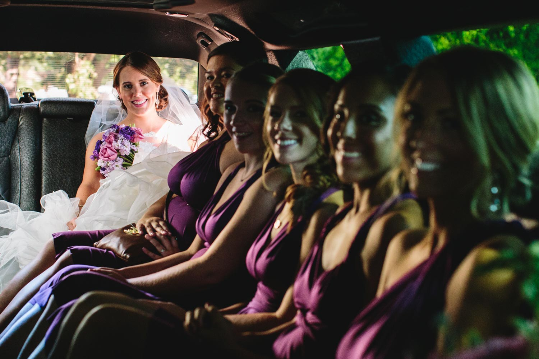 BLP-Reem-Wedding-37.jpg