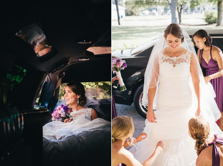 BLP-Reem-Wedding-38.jpg