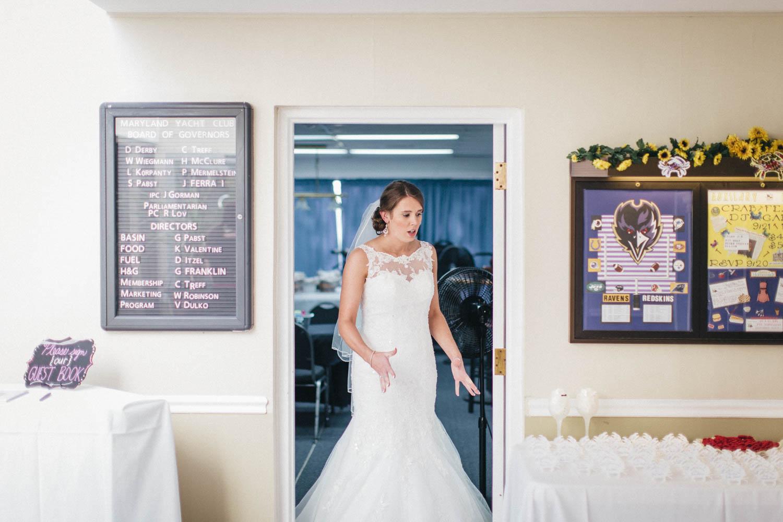 BLP-Reem-Wedding-41.jpg