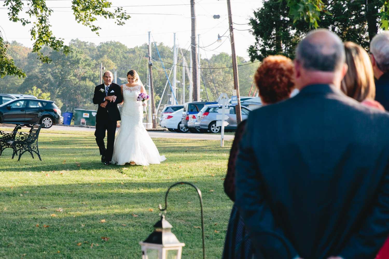 BLP-Reem-Wedding-48.jpg