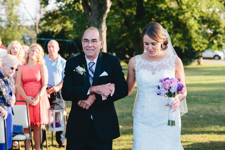 BLP-Reem-Wedding-50.jpg