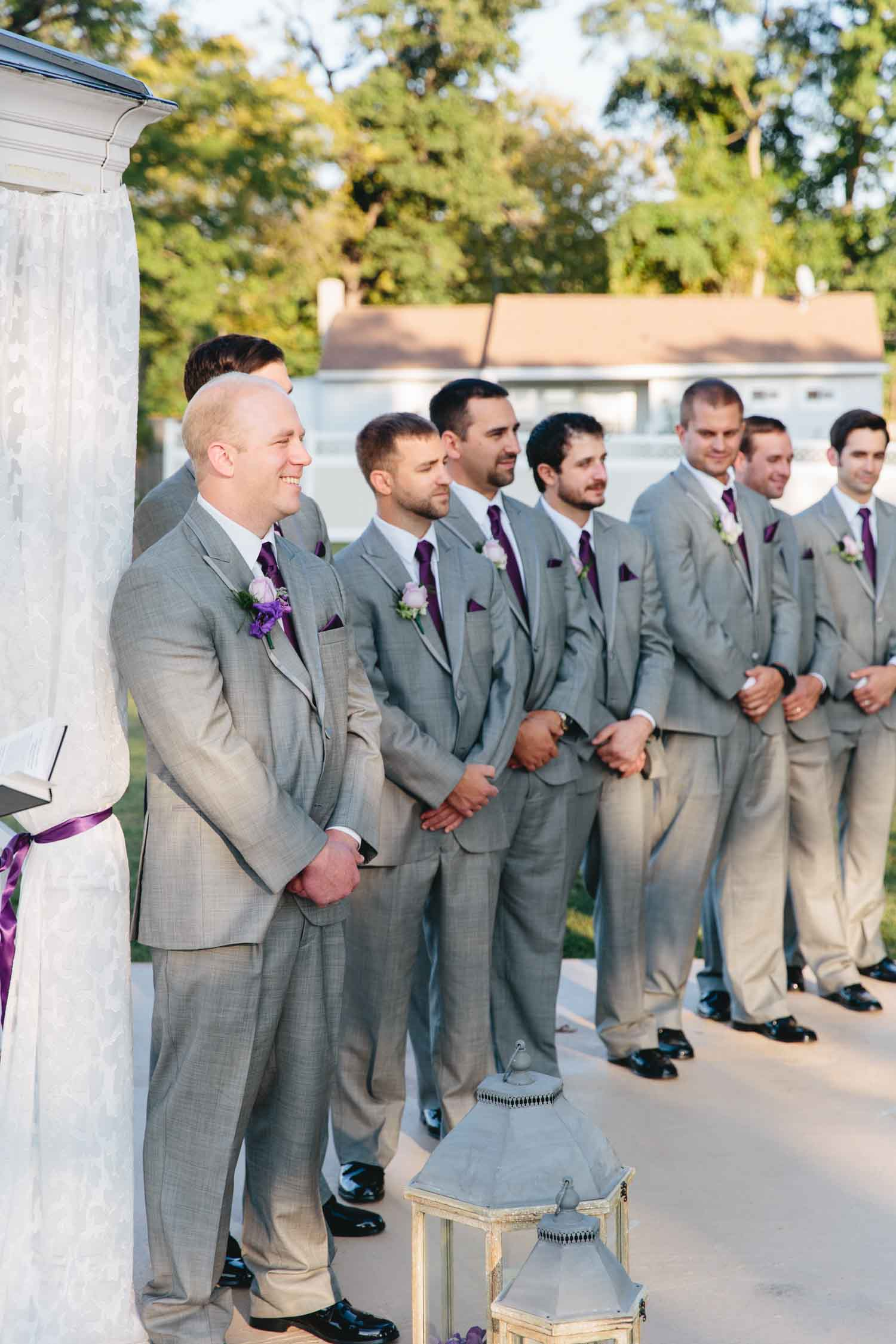 BLP-Reem-Wedding-49.jpg