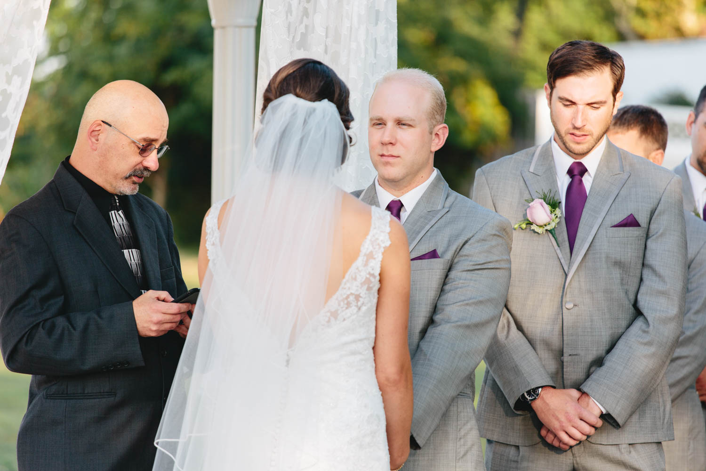 BLP-Reem-Wedding-52.jpg