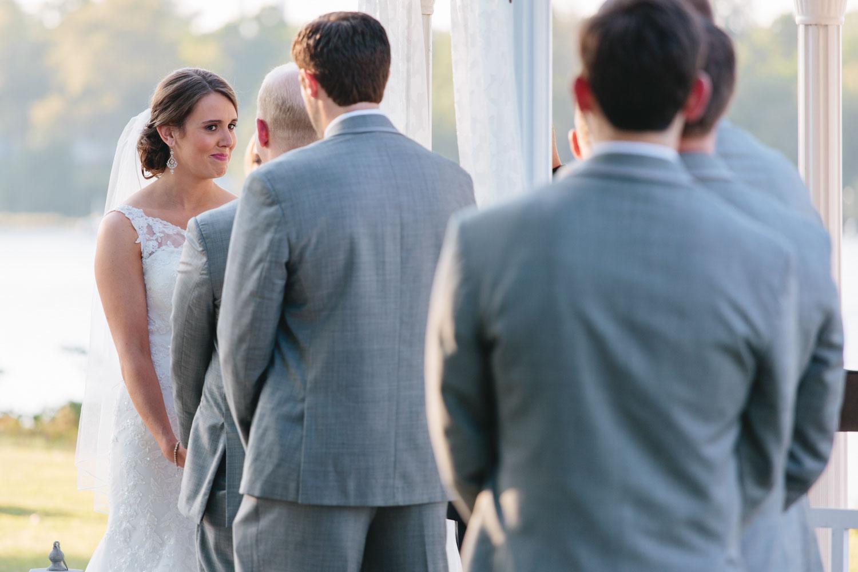 BLP-Reem-Wedding-53.jpg