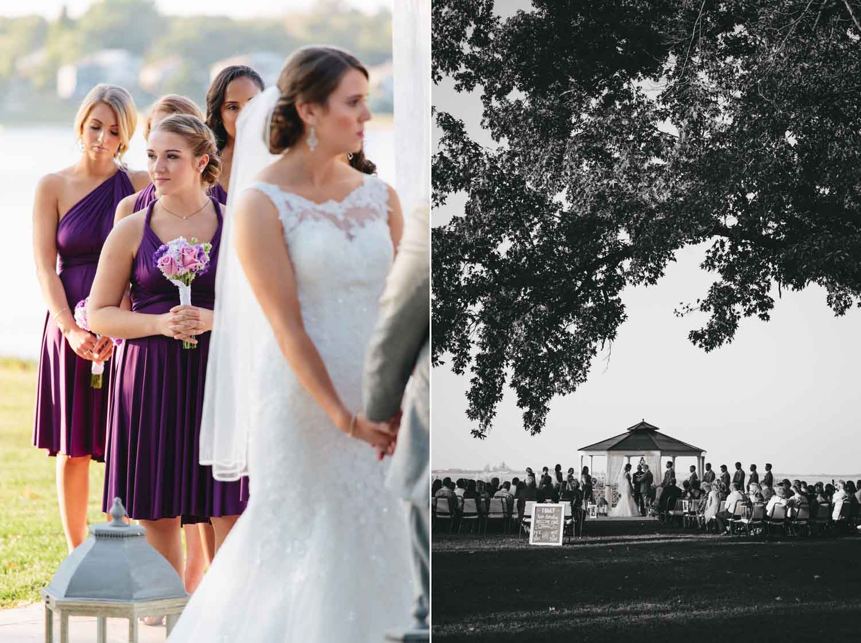 BLP-Reem-Wedding-56.jpg