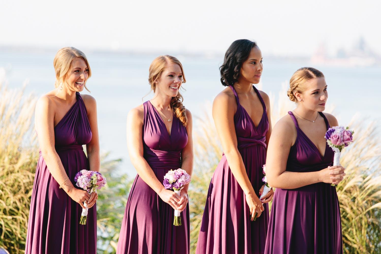 BLP-Reem-Wedding-55.jpg