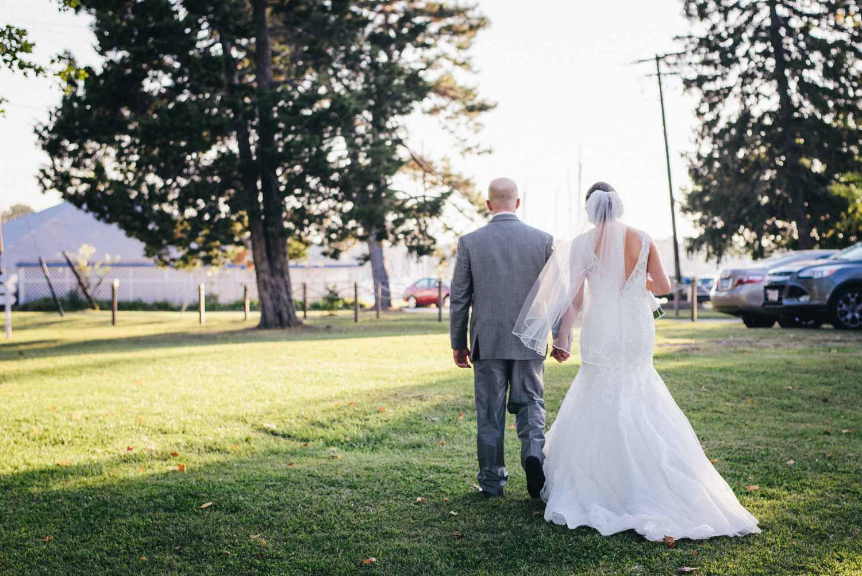 BLP-Reem-Wedding-58.jpg