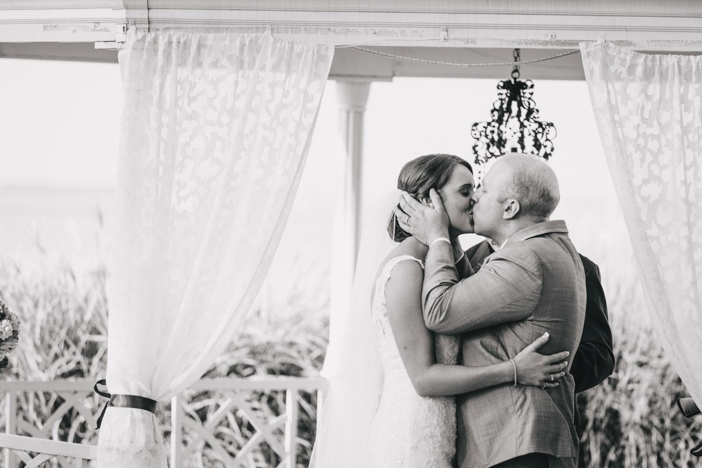 BLP-Reem-Wedding-57.jpg