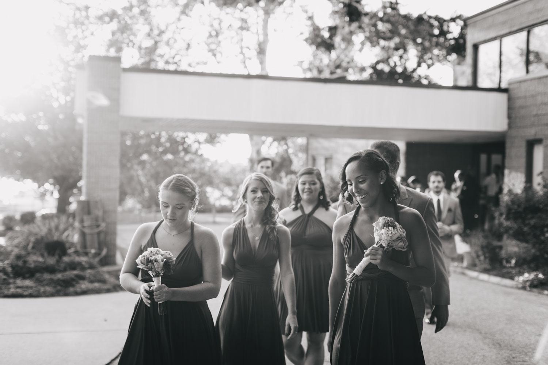 BLP-Reem-Wedding-61.jpg