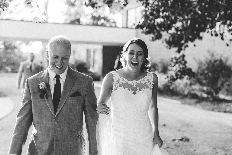 BLP-Reem-Wedding-63.jpg