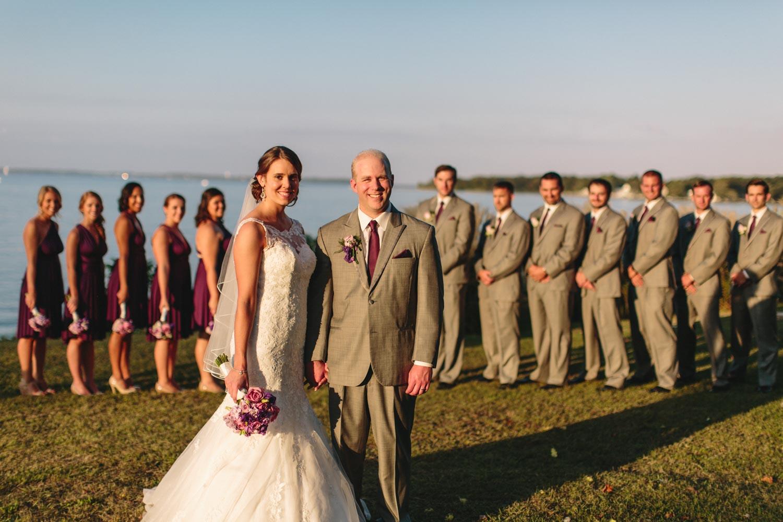 BLP-Reem-Wedding-65.jpg