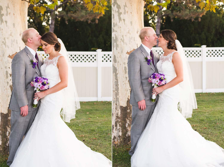 BLP-Reem-Wedding-66.jpg