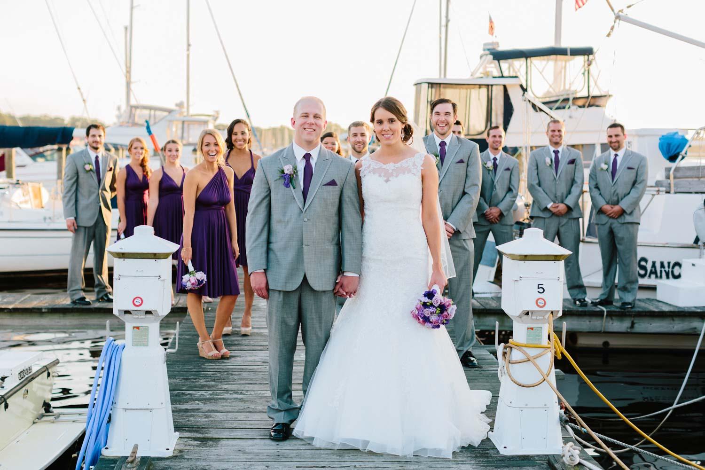 BLP-Reem-Wedding-67.jpg