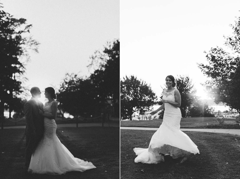 BLP-Reem-Wedding-72.jpg