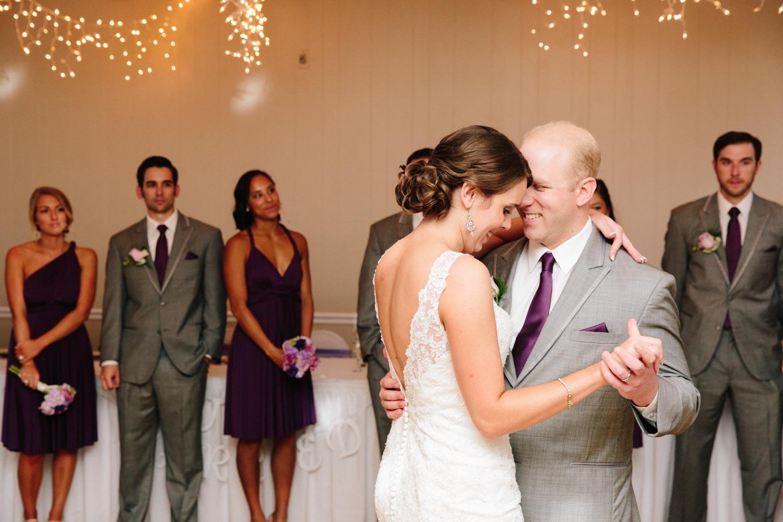 BLP-Reem-Wedding-74.jpg
