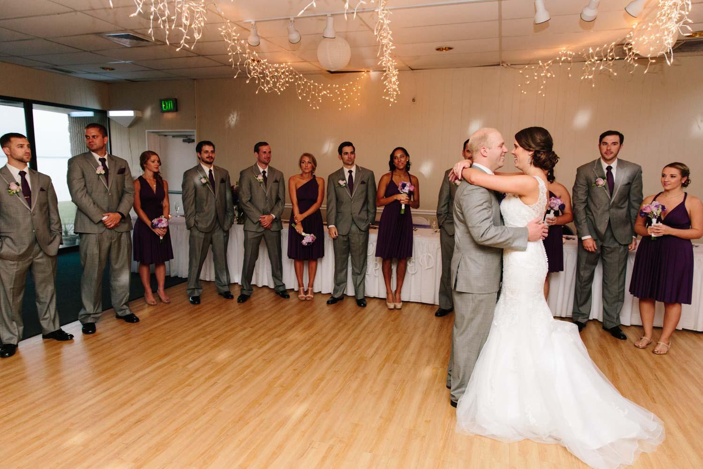 BLP-Reem-Wedding-73.jpg