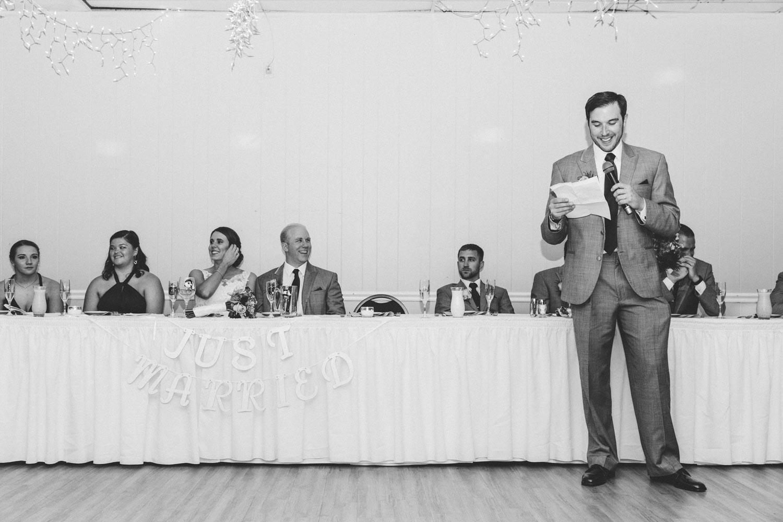 BLP-Reem-Wedding-75.jpg