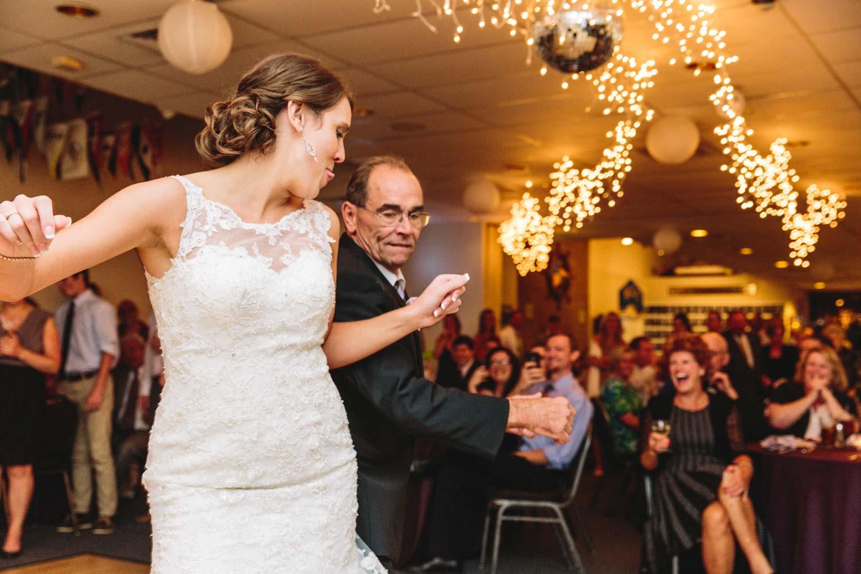 BLP-Reem-Wedding-78.jpg