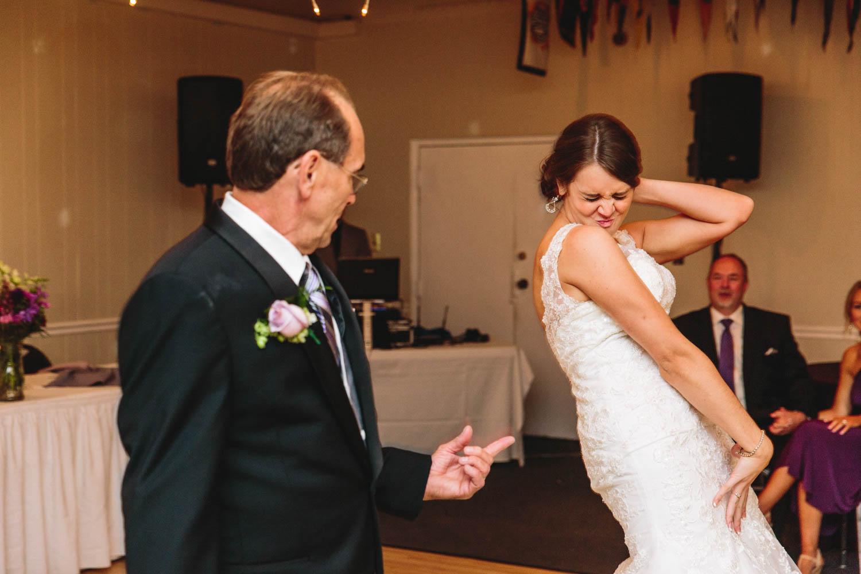BLP-Reem-Wedding-80.jpg