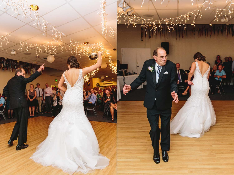BLP-Reem-Wedding-81.jpg