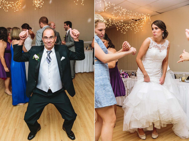BLP-Reem-Wedding-87.jpg