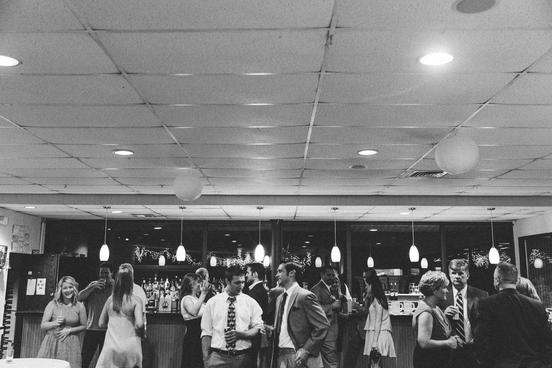 BLP-Reem-Wedding-89.jpg