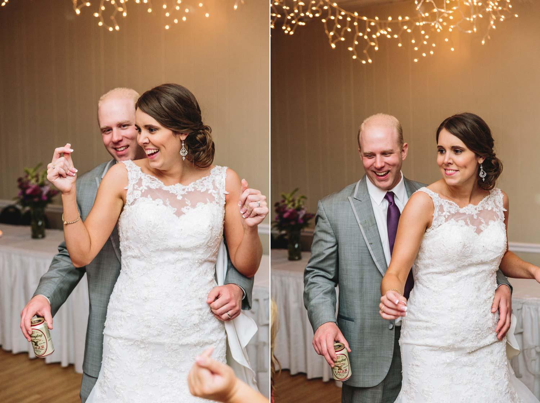 BLP-Reem-Wedding-99.jpg
