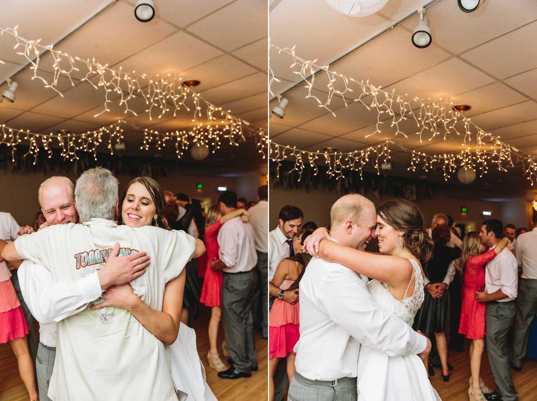 BLP-Reem-Wedding-107.jpg