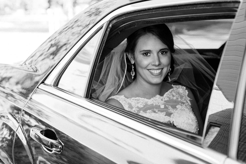 BLP-Reem-Wedding-36.jpg