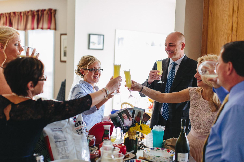 blp-lindsey-wedding-7.jpg