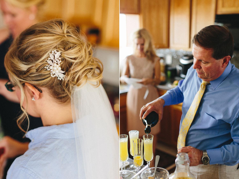 blp-lindsey-wedding-6.jpg