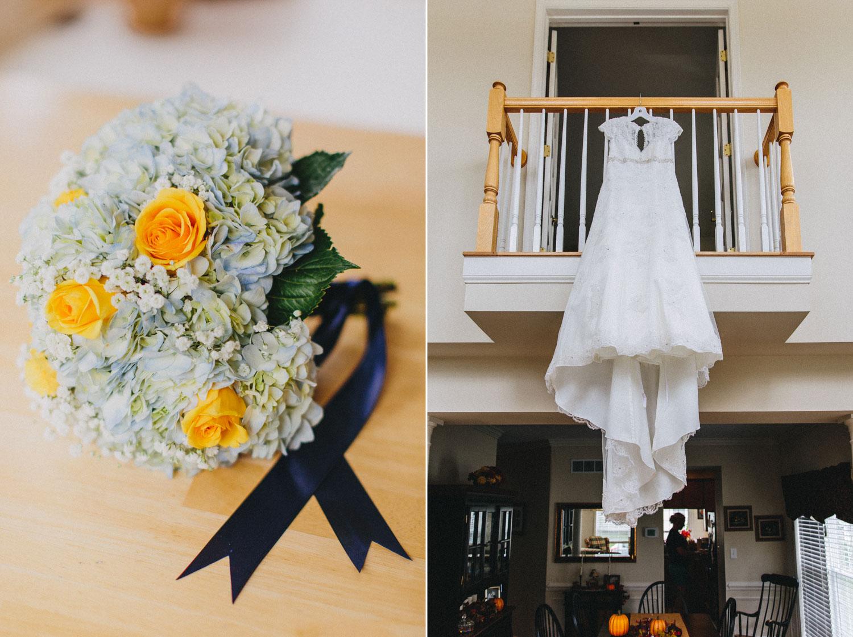 blp-lindsey-wedding-12.jpg