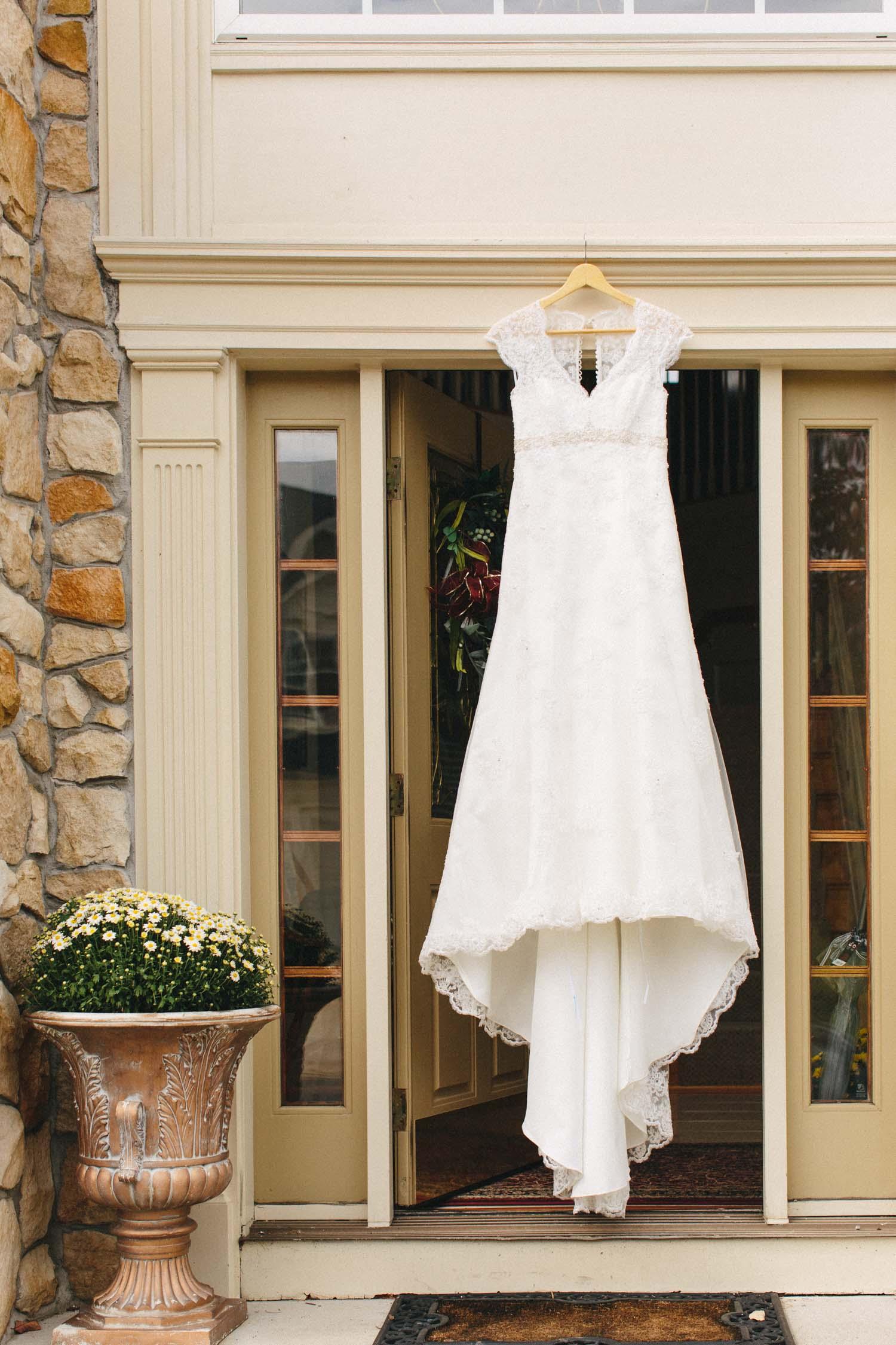 blp-lindsey-wedding-13.jpg