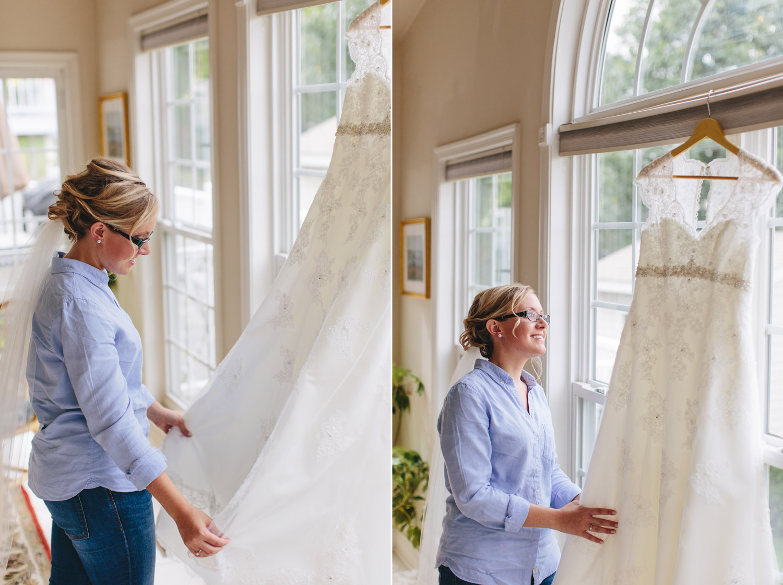 blp-lindsey-wedding-14.jpg