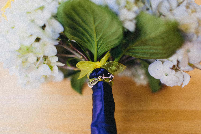 blp-lindsey-wedding-11.jpg