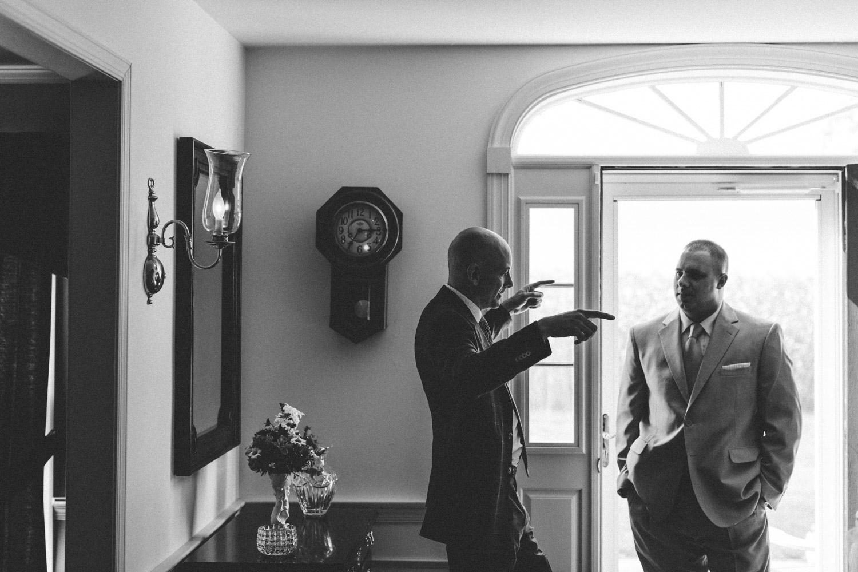 blp-lindsey-wedding-25.jpg