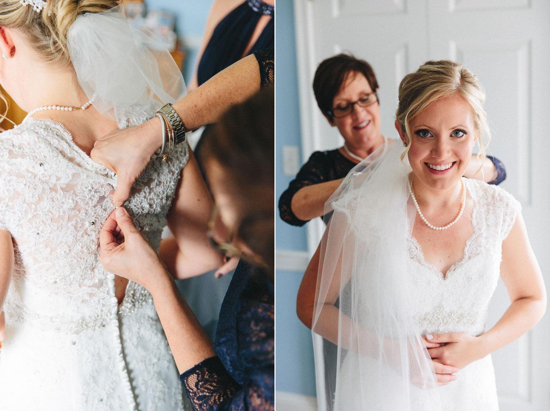 blp-lindsey-wedding-30.jpg