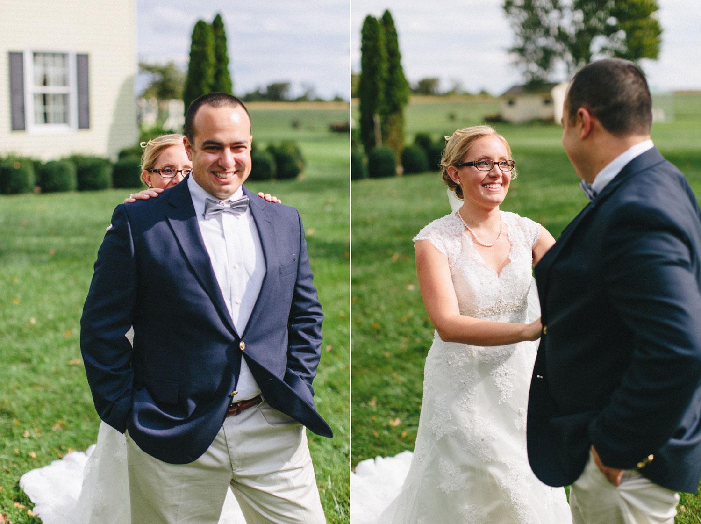 blp-lindsey-wedding-35.jpg