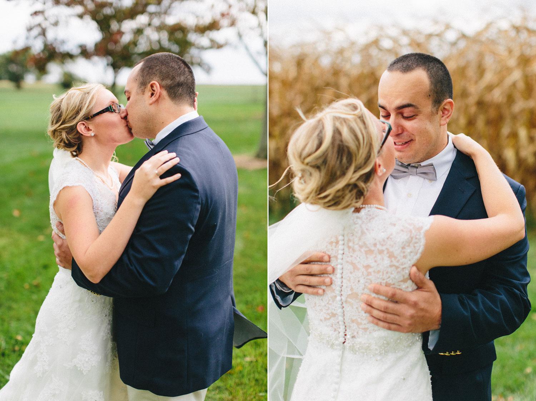 blp-lindsey-wedding-36.jpg