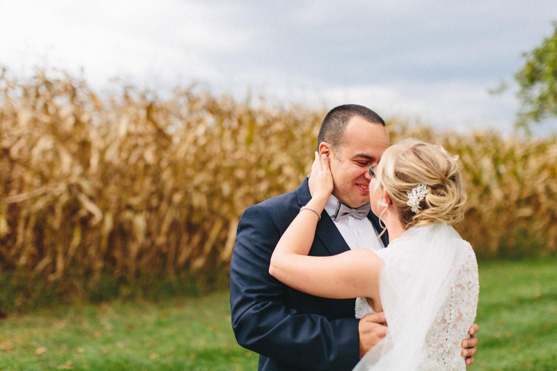 blp-lindsey-wedding-37.jpg
