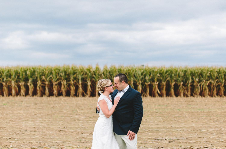 blp-lindsey-wedding-40.jpg
