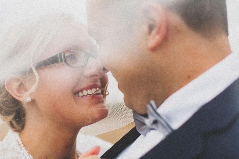 blp-lindsey-wedding-41.jpg
