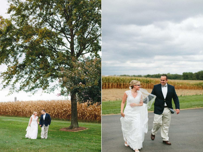 blp-lindsey-wedding-42.jpg