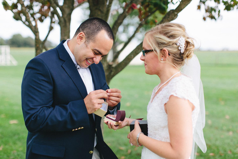 blp-lindsey-wedding-43.jpg