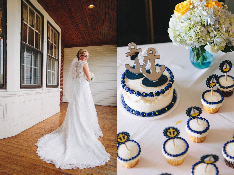 blp-lindsey-wedding-47.jpg
