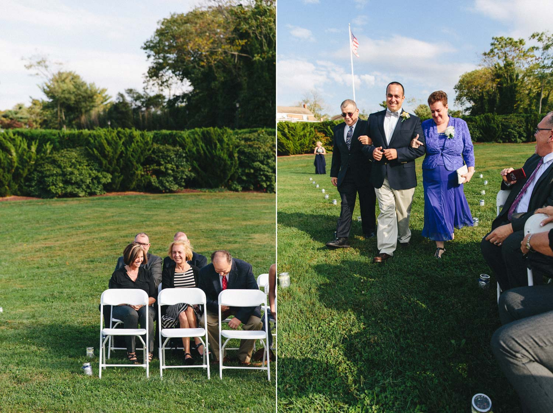 blp-lindsey-wedding-48.jpg