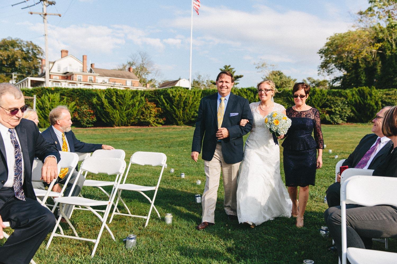 blp-lindsey-wedding-49.jpg