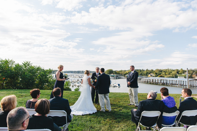 blp-lindsey-wedding-51.jpg